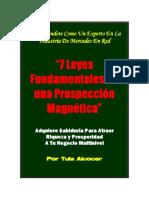7-leyes-100126124148-phpapp01