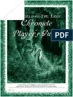 Lost Chronicle Players Guide1
