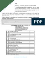 Inventario de Personalidad NEO-IPIP V02.pdf
