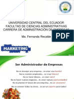 Complexivo Marketing 8-6-17