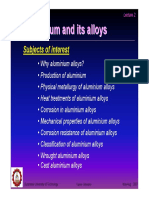 02_aluminium_and_aluminium_alloy.pdf