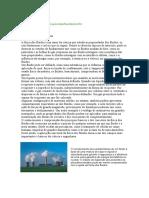 Física dos fluídos - conceito.doc