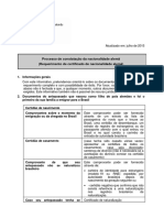 INFORMAÇOES - Merkblatt_Staatsangehrigkeitsfeststellungsverfahrenpt