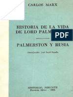 241622293-K-Marx-Historia-de-La-Vida-de-Lord-Palmerston-Palmerston-y-Rusia.pdf