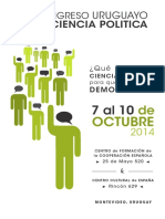 2014 AUCIP Programa v_congreso_aucip.pdf