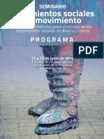 Seminario Movimientos Sociales - Programa VFinal Color(5)