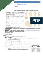 Semiologia respiratório (blogqueixaprincipal)