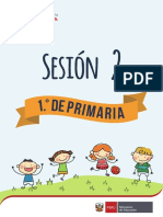 pri1-sesion2