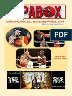 Mejores Boxeadores de Todos Los Tiempos