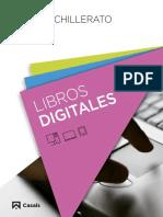 Catálogo digital 2015.pdf
