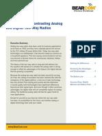 Analog Vs Digital.pdf
