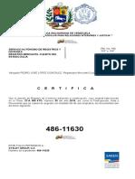 1-ACTA CONSTITUTIVA.doc