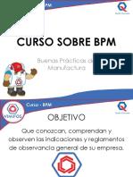 cursosobrebpm-111228164736-phpapp02
