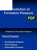 234615854 Pressure Prediction