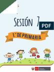 pri1-sesion7