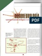 Nanoneurología.pdf