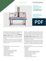 CALIBRACION - 01 Process Control Plants_cat25B Ing_sp