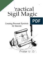 La Magia de los Sigilos - FraterUD.pdf