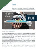 Sin ingenieros para la cuarta revolución inductrial.pdf