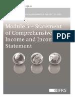Module05__version 2013.pdf