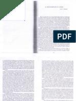 As_metamorfoses_do_Olhar_Gerd_A._Bornhei.pdf