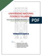 Solucionario Termodinamica Completo Jalamos Fixed