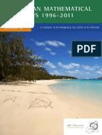 141890449-Australian-Mathematical-Olympiads-1996-2011-Book-2.pdf