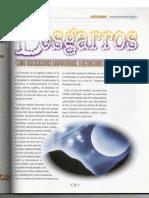 Desgarros como dislocaciones gravitatorias, flcutuaciones del  espacio tiempo.pdf