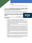 Planteamiento Del Ejercicio_dd0133-V0_nohemy Alvarenga