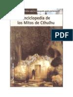 Enciclopedia de los Mitos de Cthulhu.pdf