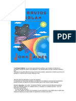 Baines, John-Los brujos hablan.pdf