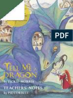 tell-me-a-dragon-teachers-notes