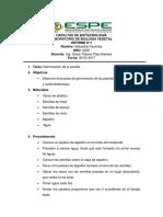Guamba ReporteGerminacion 2300 201709