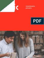 diptic-primera-fase-ceramica-español