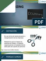 20151120101154.pdf