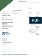 Sitio Oficial adidas _ adidas Argentina.pdf