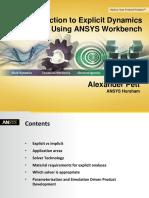 240337470-Ansys-Explicit.pdf