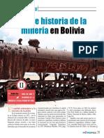 Breve-historia-de-la-mineria-en-Bolivia-II.pdf