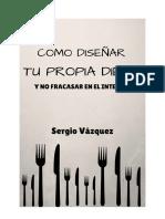 Ebook_Como disenar_tu_propia_dieta.pdf