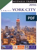 New_York_City-DK_Eyewitness_Travel_Guide-P2P.pdf