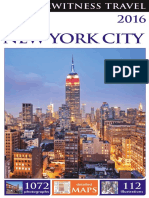 New_York_City-DK_Eyewitness_Travel_Guide-P2P.pdf