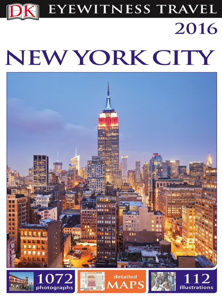 e0d6c38c6e8 New York City-DK Eyewitness Travel Guide-P2P.pdf