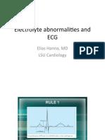 7'Electrolyte Abnormalities7ZSgg