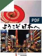 20170208_Signature Japan_Tour Itinerary.pptx