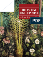 THE_ANCIENT_ROSE_OF_POMPEII.pdf