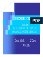 modelo chamberalin.pdf