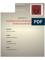 328836758-Laboratorio-1-Microbiologia-Sanitaria-I-UNI.docx
