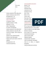 2 Examen de Cultivo de Tuberosas (1)