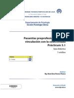 Guía prácticum 3.1.pdf