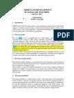 Reading 3 - Curriculum Development in Language Teaching